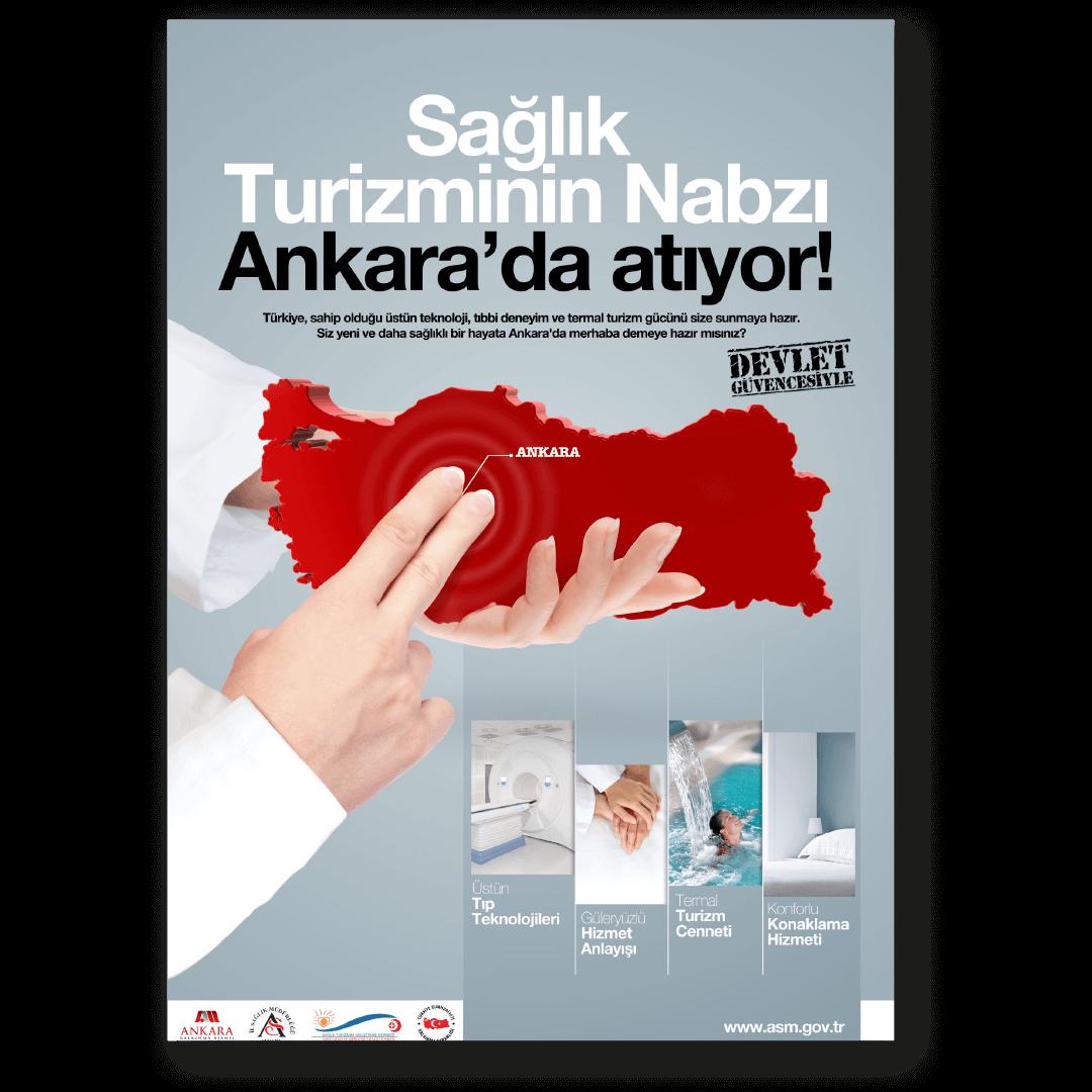 18-Ankara İl Sağlık Müdürlüğü